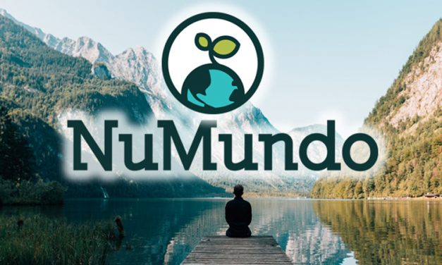 Holistic Decentralized Hospitality and Experience Network NuMundo Integrates Dash