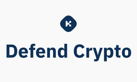 Kin Foundation Establishes $5 Million USD Defend Crypto Fund To Take on SEC