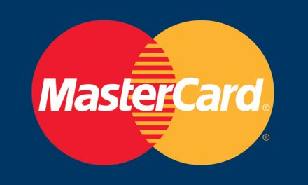 "MasterCard Pressured to Monitor ""Far-Right"" Payments in Opportunity for Cryptocurrency"