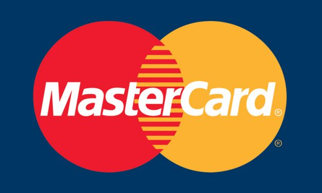 """MasterCard Pressured to Monitor """"Far-Right"""" Payments in Opportunity for Cryptocurrency"""