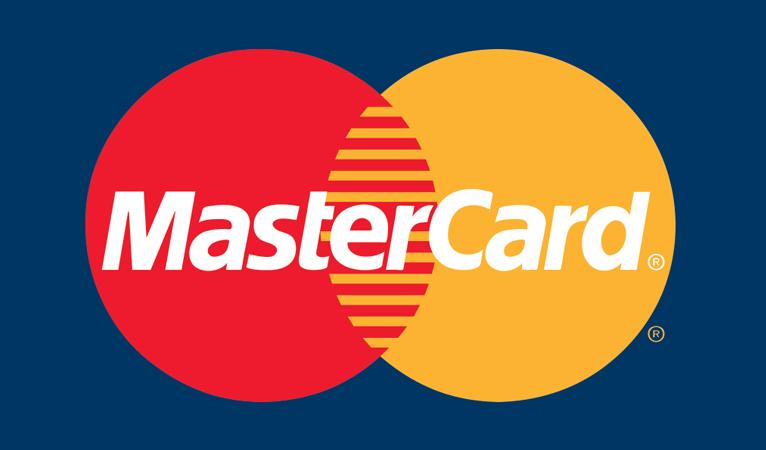 """MasterCard wird unter Druck gesetzt, Zahlungen für """"rechte"""" Organisationen und Personen zu sperren"""