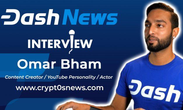 Omar Bham (Crypt0) über Reddit-Zensur, Whitelisting, Coindesk-Bullying und Meinungsfreiheit