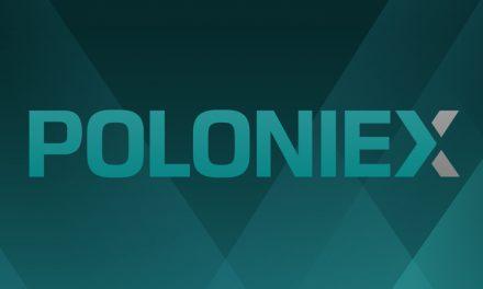 Poloniex entfernt 8 Kryptowährungen aus regulatorischen Bedenken