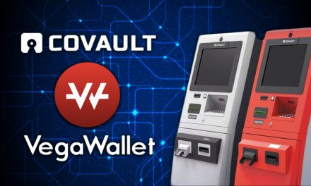VegaWallet and Covault Partner to Bring Dash Payments to Cannabis Dispensaries