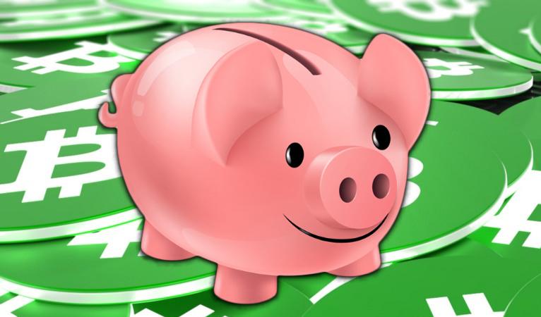 Bitcoin Cash Spendenaktion erfolgreich nach anfänglichen Schwierigkeiten