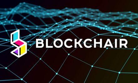 BlockChair-Daten zeigen geringen Anteil an nicht-monetären Transaktionen für Dash