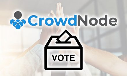CrowdNode Enables Voting For Dash Investment Foundation Supervisors