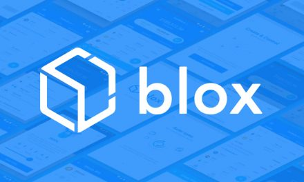 Crypto Accounting Service Blox Adds Dash