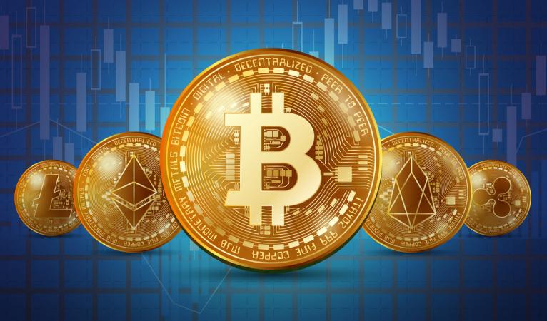 Umfrage: Kryptowährungen werden kaum für Zahlungen verwendet, obwohl Nutzer sich erweiterte Möglichkeiten wünschen