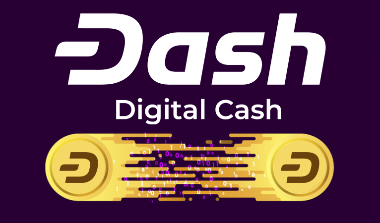 Dash Latam Tracker In Alpha Release and Shows over 1,000 Real Dash Transactions in the Past Month