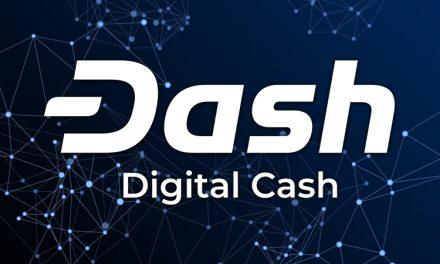 Le nombre de nœuds Dash dépasse tout ceux de Bitcoin Cash, SV, Litecoin, Dogecoin combinés