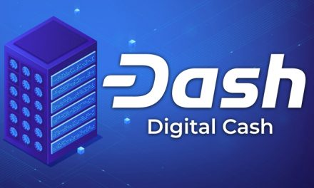 Hundreds of Dash Masternodes Offline As Network Tightens Performance Standards