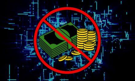 Nordmakedonien und LocalBitcoins – Zwei Kampfansagen an das Bargeld