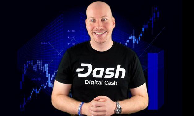 Habe ich den Dash-Dip gekauft? Mark's Geschichte