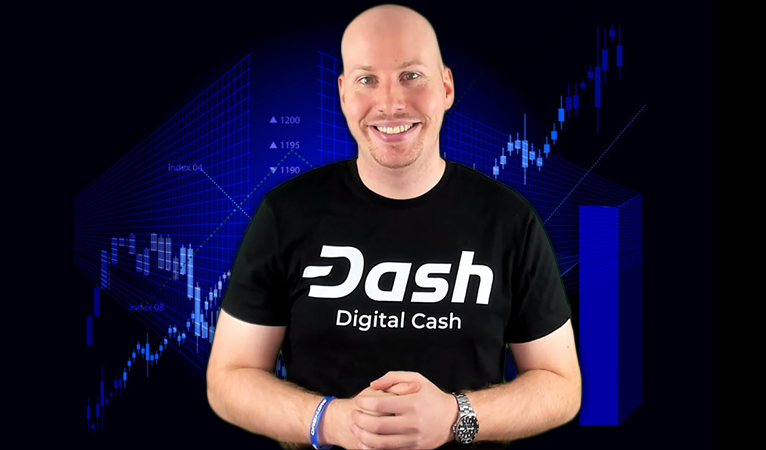 "Did I ""Buy the Dip"" for Dash? Mark's Story"