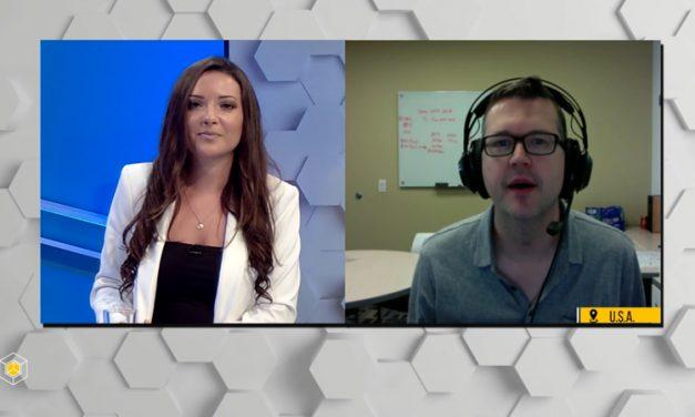 Ryan Taylor : Grâce à ChainLocks, Dash est « la cryptomonnaie la plus sûre, encore plus que le Bitcoin »