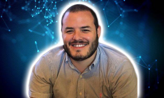 D'après le PDG de Cryptobuyer : Dash a récemment «Dépassé Bitcoin» sur les échanges latino-américains