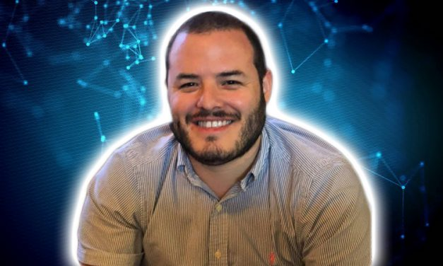 "CEO do Cryptobuyer: o Dash Recentemente ""Superou o Bitcoin"" na Casa de Câmbio Latino-Americana"