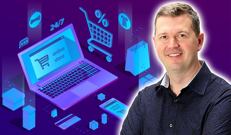 Ryan Taylor: Online-Händler lassen sich einen großen Vorteil entgehen, wenn sie nicht Dash akzeptieren