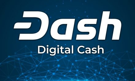 Dash Hashrate Reaches New All-Time High, Outpaces Competitors