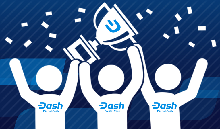 Dash Investment Foundation Elects Supervisors, Charts New Course for Cryptocurrency Funding