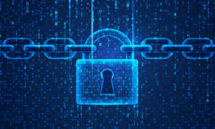 Dash Protected Against Several Proof-of-Work Vulnerabilities Post-ChainLocks