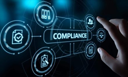 Dash and BlockchainIntel Partner to Provide Compliance Reporting for Exchanges