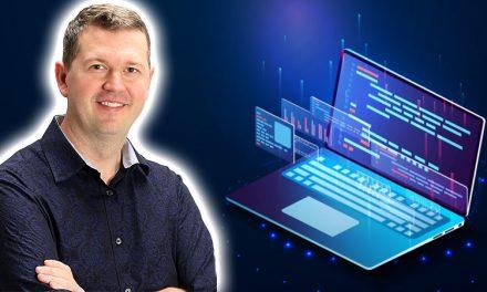 Ryan Taylor: DAPI erleichtert Unternehmen den Einstieg in Kryptowährungen