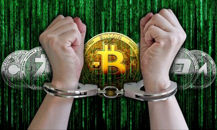 What the Newest Silk Road Arrest Means for Crypto