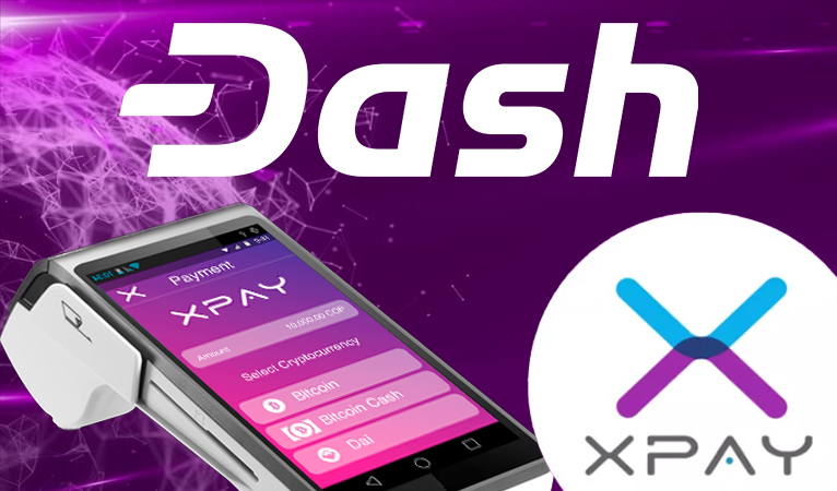 XPay Payment Processor Adds Dash, Increasing Adoption Prospects in Latin America