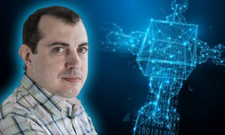 "Andreas Antonopoulos Calls Dash ChainLocks ""a Smart Way of"" Preventing 51% Attacks"