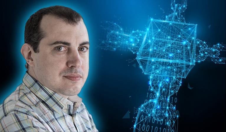 """Andreas Antonopoulos Diz que ChainLocks do Dash é """"uma Maneira Inteligente"""" de Prevenir Ataques de 51%"""
