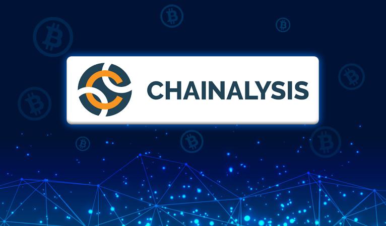 Chainalysis zeigt auf, dass die meisten Transaktionen aus einem Mixer nicht für illegale Aktivitäten verwendet werden
