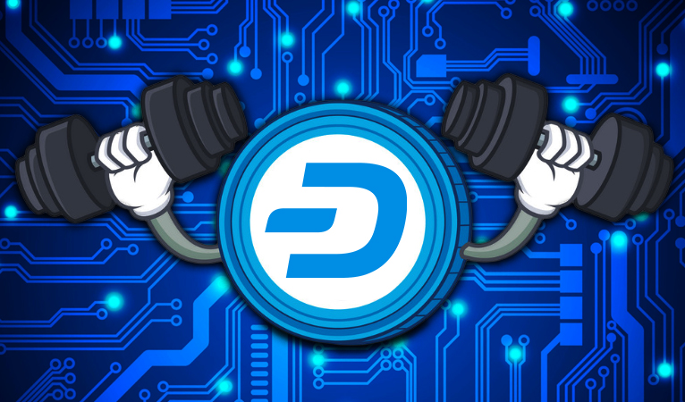 Dash Transaction Spike Uncovers Limitations Patched in New 0.14.0.3 Release