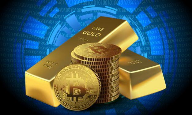 Ryan Taylor do Dash: Blockstream está Transicionando o Bitcoin de Dinheiro P2P para Ouro Digital