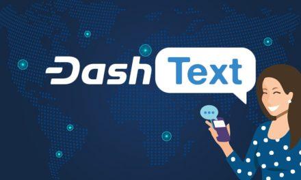 DashText expandiert nach Spanien und unterstützt Telegram in den meisten amerikanischen Ländern