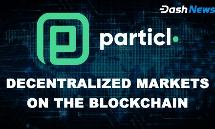 The Next OpenBazaar? Jo Skye on Particl, the Privacy-Obsessed Decentralized Marketplace