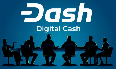 My Big Takeaways from Dash Core Team Q2 2019 Conference Call