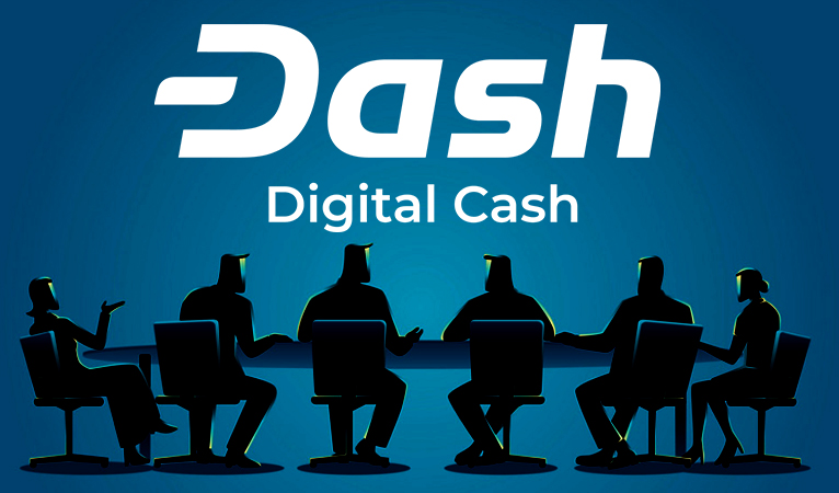 Meus Destaques da Chamada Trimestral do Time do Dash Core no Q2 de 2019