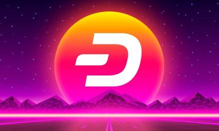 Neue E-Commerce Statistiken: Dash konstant eine der beliebtesten Kryptowährungen für Zahlungen