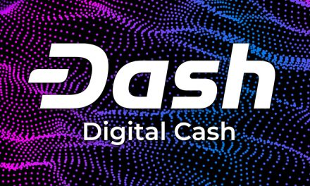 NowNodes Integrates Dash, Expanding Network Development Opportunities