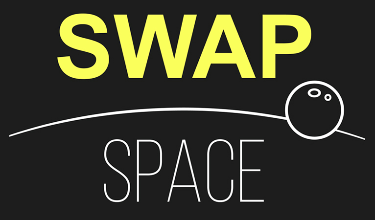 SwapSpace Instant Cryptocurrency Exchange Marketplace Adds Dash