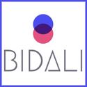 Bidali Dash Gift Cards