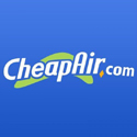 Cheapair Dash