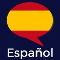 Dash News Español