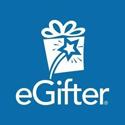eGifter Dash Gift Cards