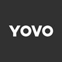 Yovo Dash Phone Credit