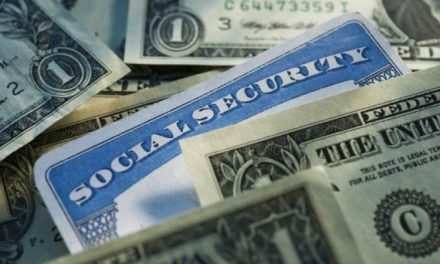 Can Cryptocurrency Help Baby Boomers Relying on Social Security for Retirement?