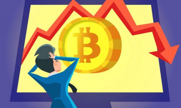 Emin Gün Sirer: Bitcoin-Mining ist eine veraltete Technologie