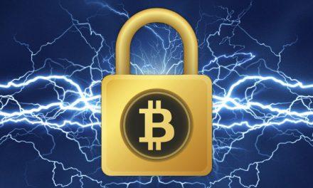 Sicherheitslücken im Bitcoin Lightning Network entdeckt